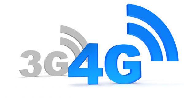 Sforum - Trang thông tin công nghệ mới nhất mobile6-600x319 Cách đăng ký 4G bằng tài khoản khuyến mãi của Mobi/Viettel/Vina