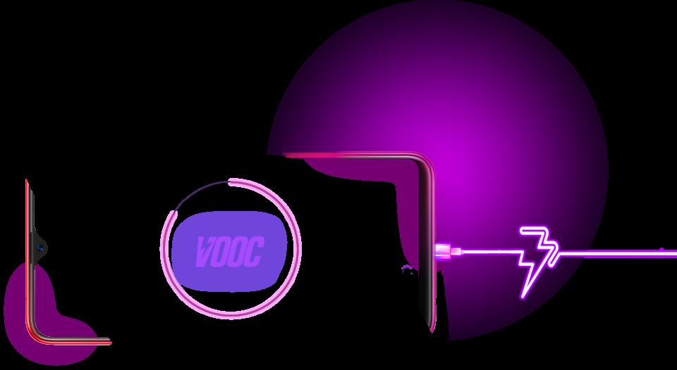 """Sforum - Trang thông tin công nghệ mới nhất sec1-phone-960x526 OPPO F9 ra mắt: Màn hình """"giọt nước"""", camera kép, sạc nhanh VOOC siêu tốc, giá 7.69 triệu"""