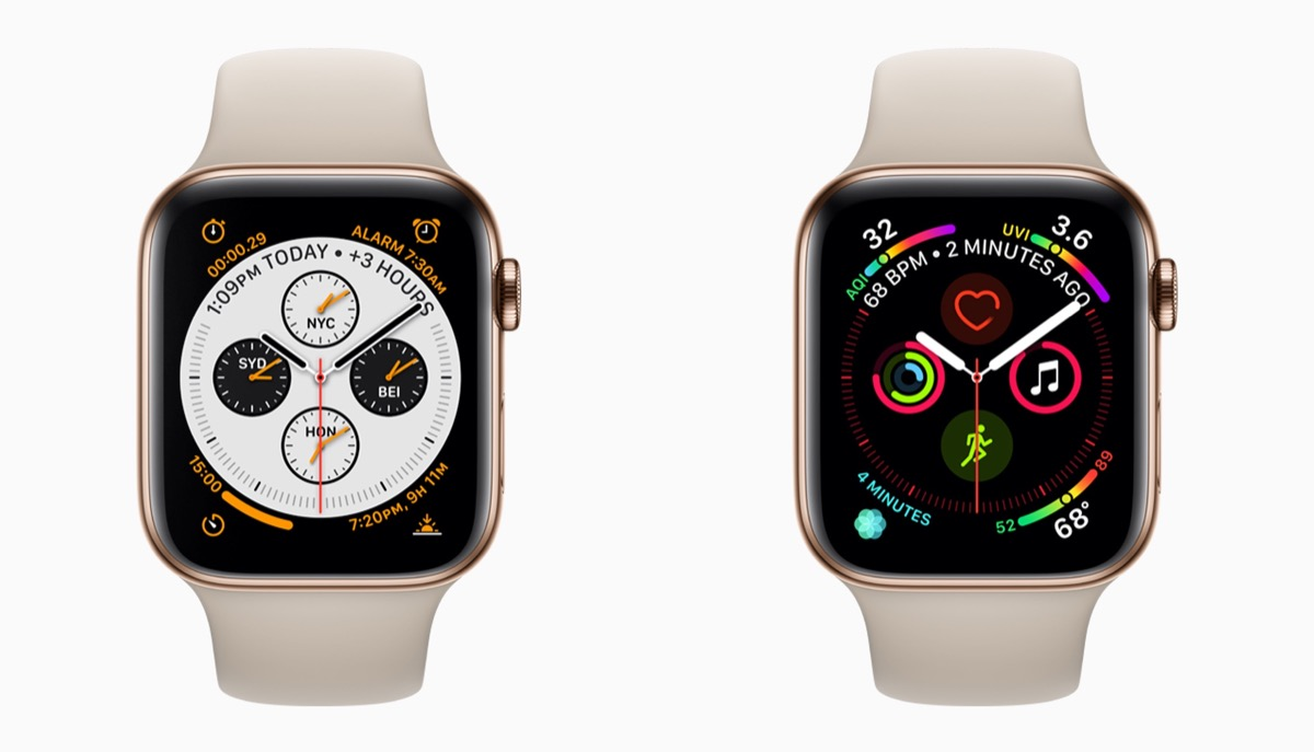[Image: apple-watch-series4_gold-stainless-steel_09122018.jpg]