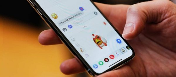 Sforum - Trang thông tin công nghệ mới nhất 299846-600x264 Hướng dẫn tải về Xiaomi Mi Moji: Hóa thân thành nhân vật ngộ nghĩnh hệt như Animoji của iPhone