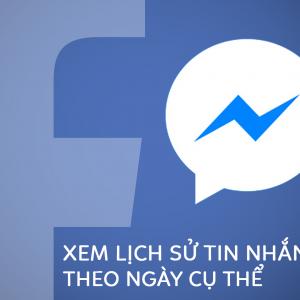 Sforum - Trang thông tin công nghệ mới nhất cover-mess-history-300x300 Hướng dẫn xem lịch sử tin nhắn Facebook Messenger theo ngày cụ thể cực kỳ đơn giản