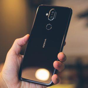 Sforum - Trang thông tin công nghệ mới nhất cover2-300x300 Trên tay Nokia X7 (Nokia 7.1 Plus): Thiết kế 2 mặt kính, cấu hình mạnh, camera ZEISS có OIS, giá từ 5.7 triệu