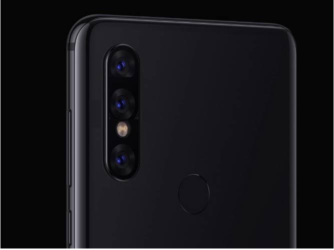 Xiaomi Mi 9 và Xiaomi Mi MIX 4 sẽ sở hữu 3 camera, Snapdragon 855