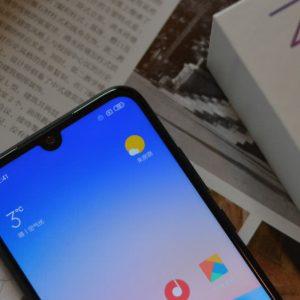 Sforum - Trang thông tin công nghệ mới nhất Redmi_Note_7-300x300 Redmi Note 7 bị giao hàng trễ hơn dự kiến do gặp lỗi trong quá trình sản xuất