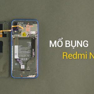 """Sforum - Trang thông tin công nghệ mới nhất Sforum-Redmi-Note-7-300x300 Mổ bụng Redmi Note 7: Có gì bên trong chiếc smartphone """"quốc dân"""" giá chưa đến 4 triệu đồng?"""