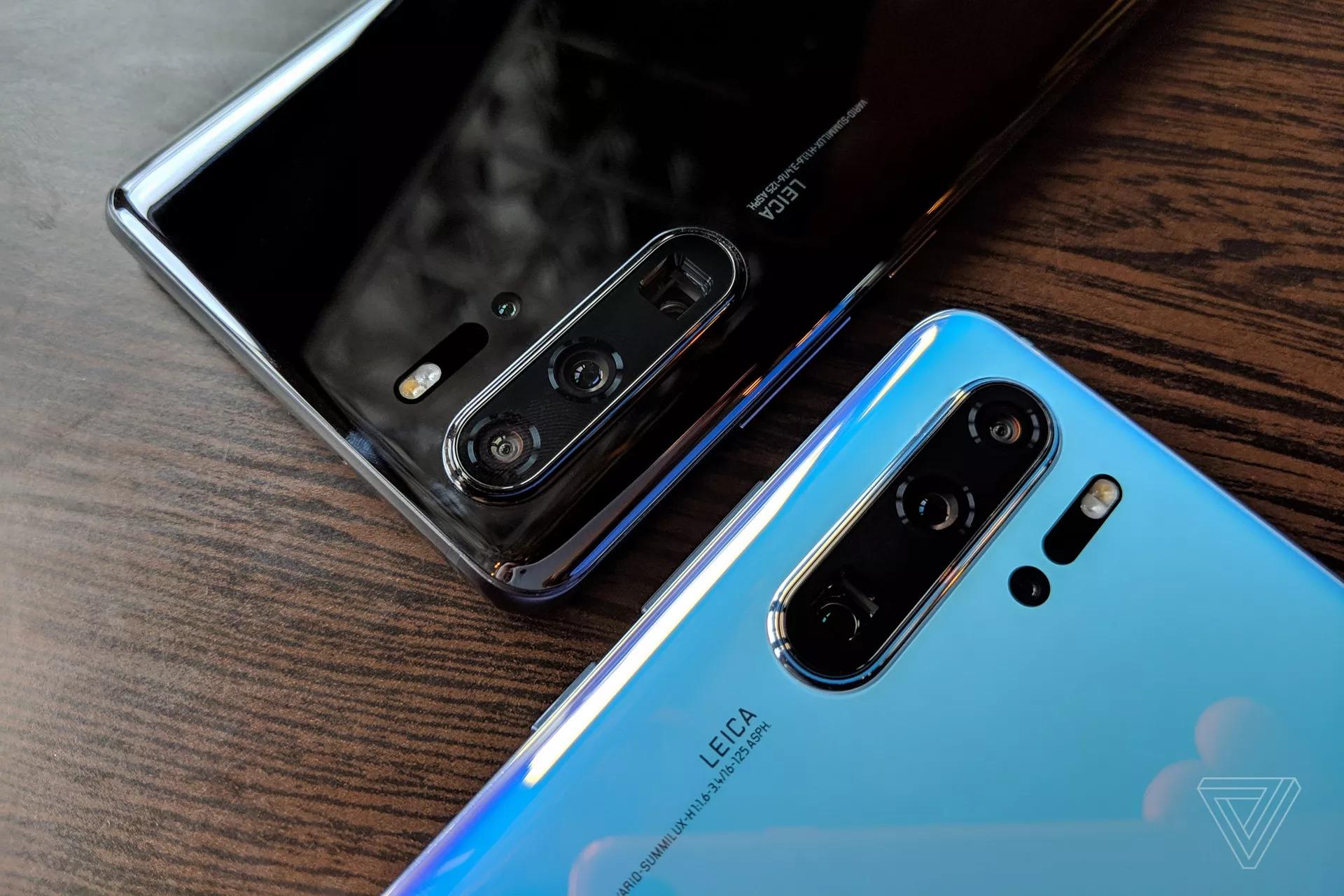 Sforum - Trang thông tin công nghệ mới nhất nhung-diem-nang-cap-cua-huawei-p30-pro-3 Huawei P30 Pro, Galaxy S10+ và iPhone XS Max: Đâu là sự lựa chọn dành cho bạn?