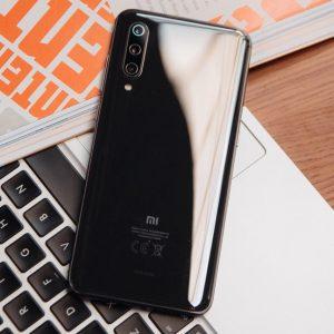 Sforum - Trang thông tin công nghệ mới nhất xzczxvv-300x300 Đặt trước siêu phẩm Xiaomi Mi 9, nhận quà khủng hơn 1 triệu đồng