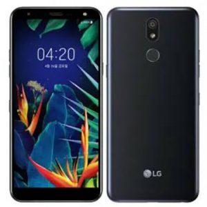 Sforum - Trang thông tin công nghệ mới nhất LG-X4-2019-ra-mat-face-300x300 LG giới thiệu X4 (2019): Màn hình 5.7 inch, chip Helio P22, camera 16MP, giá 6 triệu
