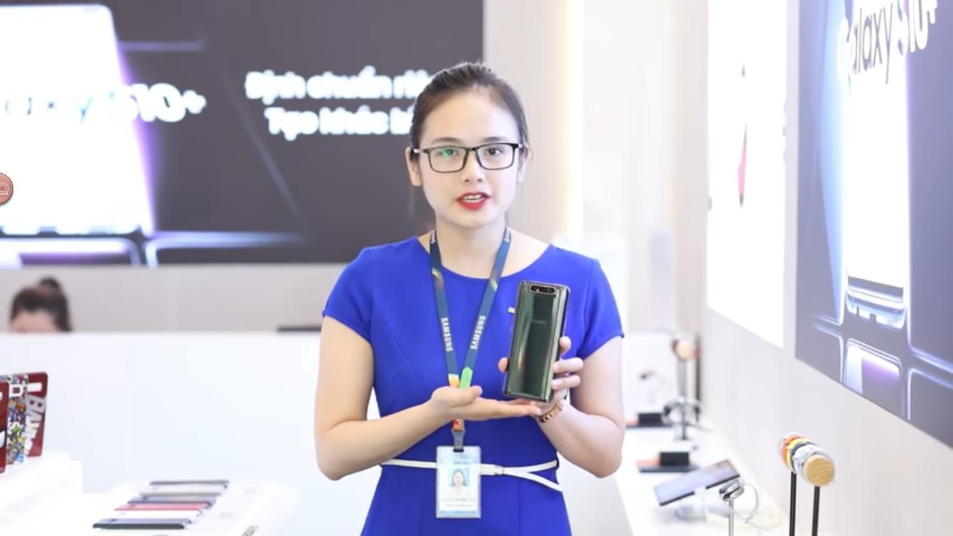 Sforum - Trang thông tin công nghệ mới nhất Galaxy-A80-sap-len-ke-Viet-Nam-2 Lộ bằng chứng cho thấy Galaxy A80 với hệ thống camera trượt xoay sắp sửa lên kệ thị trường Việt Nam