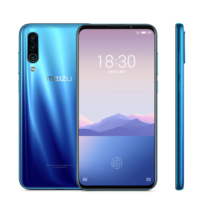"Sforum - The latest technology information page Meizu-16XS-Atlantis-Blue Meizu 16XS launched: Snapdragon 675, fingerprint in screen, 4000mAh battery, priced from 5.8 million ""srcset ="" https://cellphones.com.vn /sforum/wp-content/uploads/2019/05/Meizu-16XS-Atlantis-Blue.jpg 680w, https://cellphones.com.vn/sforum/wp-content/uploads/2019/05/Meizu-16XS- Atlantis-Blue-300x300.jpg 300w, https://cellphones.com.vn/sforum/wp-content/uploads/2019/05/Meizu-16XS-Atlantis-Blue-600x600.jpg 600w, https: // cellphones. com.vn/sforum/wp-content/uploads/2019/05/Meizu-16XS-Atlantis-Blue-75x75.jpg 75w ""sizes ="" (max-width: 680px) 100vw, 680px"