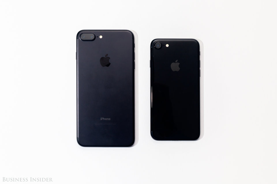 Sforum - Latest technology information page iPhone-11-day-la-ly-do-iPhone-11-dang-buy-hon-6 Forget iPhone 11, here are the reasons why you should buy iPhone 7 right now