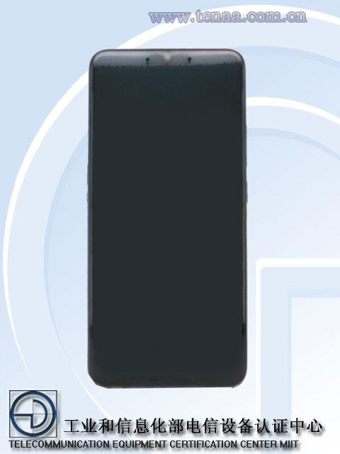 "Sforum - The latest Vivo-V1913A-b Smartphone Vivo information page certified in China: 8-core chip, 3 main cameras, 4390mAh battery ""srcset ="" https://cellphones.com.vn/sforum /wp-content/uploads/2019/06/Vivo-V1913A-b.jpg 480w, https://cellphones.com.vn/sforum/wp-content/uploads/2019/06/Vivo-V1913A-b-450x600. jpg 450w ""sizes ="" (max-width: 480px) 100vw, 480px"