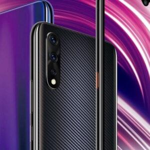 Sforum - Trang thông tin công nghệ mới nhất Vivo-iQOO-Neo-Snapdragon-845-face-300x300 Vivo iQOO Neo được xác nhận sẽ chạy chipset Snapdragon 845