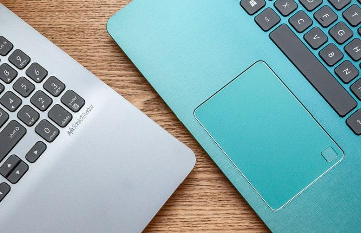 Sforum - Latest technology information page aHR0cHM6Ly93d3cubGFwdG9wbWFnLmNvbS9pbWFnZXMvdXBsb2Fkcy9wcHJlc3MvNDU3MTYvYXN1cy12aXZvYm9vay1zMTUtczUzMHUtMDAzLmpwZw Review Asus Vivo Book S15: Nice laptop option, good performance in the mid-end segment