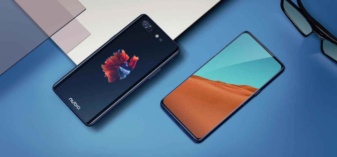"Sforum - Latest technology information page ux6hcik5ktlsbhy3mdb5 Nubia X 5G launched: ZTE's first 5G Smartphone, running Snapdragon 855 ""srcset ="" https://cellphones.com.vn/sforum/wp-content/uploads/2019/ 06 / ux6hcik5ktlsbhy3mdb5.png 1174w, https://cellphones.com.vn/sforum/wp-content/uploads/2019/06/ux6hcik5ktlsbhy3mdb5-600x280.png 600w, https://cellphones.com.vn/sforum/wp- content / uploads / 2019/06 / ux6hcik5ktlsbhy3mdb5-768x358.png 768w, https://cellphones.com.vn/sforum/wp-content/uploads/2019/06/ux6hcik5ktlsbhy3mdb5-960x447.png 960w, https: // cellphones. com.vn/sforum/wp-content/uploads/2019/06/ux6hcik5ktlsbhy3mdb5-750x349.png 750w, https://cellphones.com.vn/sforum/wp-content/uploads/2019/06/ux6hcik5ktlsbhy3mdb5-1140x531.png 1140w ""sizes ="" (max-width: 1174px) 100vw, 1174px"