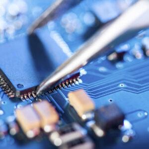 Sforum - Trang thông tin công nghệ mới nhất 15517548329322-300x300 Samsung đạt được thỏa thuận riêng với Tokyo về nguồn cung vật liệu nhưng tương lai vẫn khá u tối