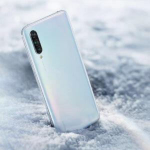 Sforum - Trang thông tin công nghệ mới nhất 40fM3H-300x300 Đây là lý do Xiaomi Mi CC9E sử dụng cảm biến Sony IMX582 chứ không phải IMX586