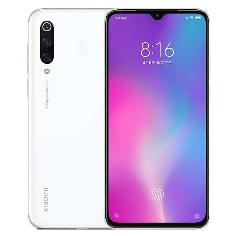 Sforum - The latest technology information page Xiaomi-Mi-CC9e-Geekbench-2 Xiaomi Mi CC9e has been confirmed to the Geekbench configuration before the launch date.