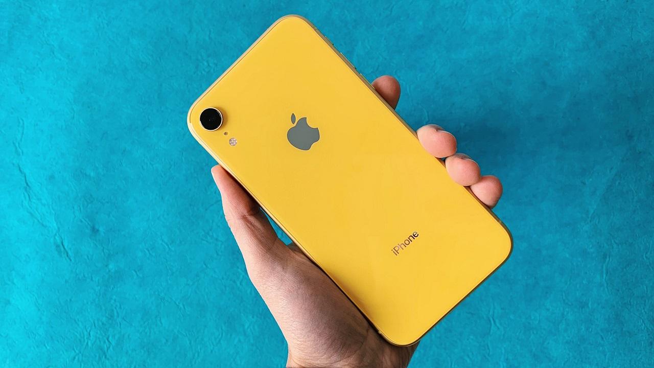 Sforum - Trang thông tin công nghệ mới nhất smartphone-cao-cap-pin-trau-1 Đây là 5 smartphone cao cấp có thời lượng pin tốt nhất hiện nay