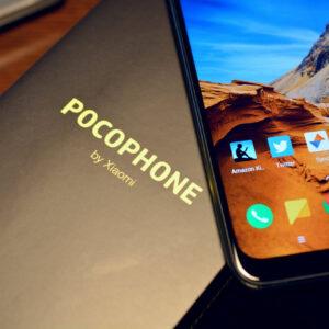 Sforum - Trang thông tin công nghệ mới nhất xiaomi-pocophone-f1-aa-hands-on4-1-300x300 Tin buồn: Xiaomi sẽ khai tử thương hiệu POCO, không ra mắt Pocophone F2?
