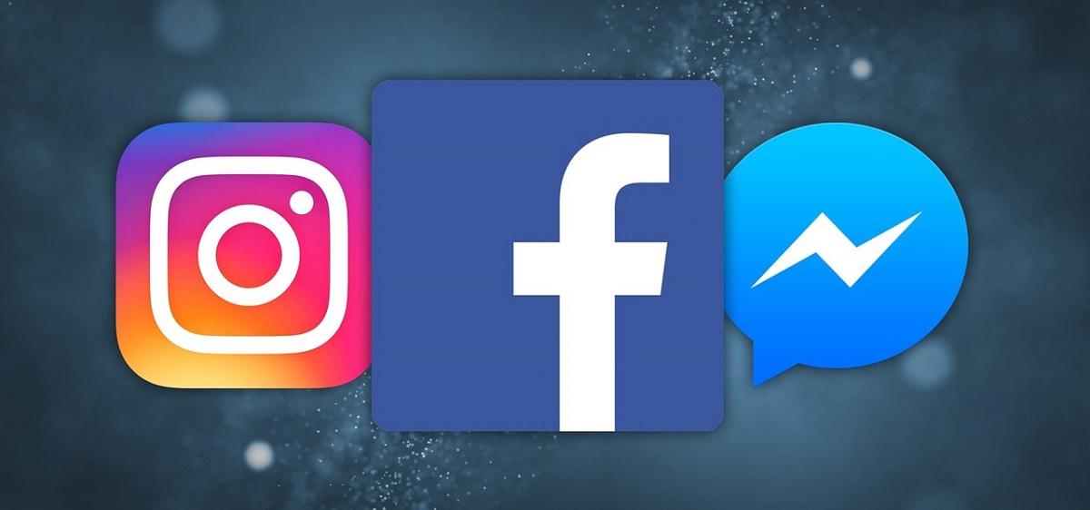 Sforum - Trang thông tin công nghệ mới nhất notifs Facebook sắp hợp nhất Instagram Direct với Facebook Messenger