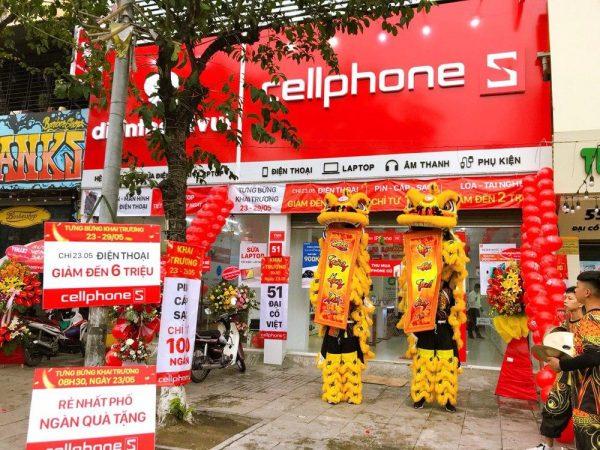 Sforum - Trang thông tin công nghệ mới nhất photo_2020-06-03_11-08-28-600x450 Hà Nội_Tuyển Nhân Viên Kho