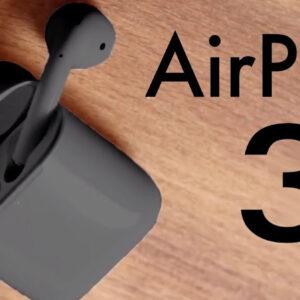 Sforum - Trang thông tin công nghệ mới nhất AirPods-3-sap-ra-mat-face-300x300 Báo cáo: Apple AirPods 3 sẽ được sản xuất vào đầu tháng 10 tới