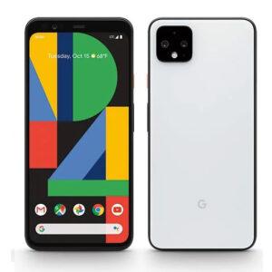 Sforum - Trang thông tin công nghệ mới nhất 4-XL-1-300x300 Google Pixel 4 và Pixel 4 XL lộ giá bán trước ngày ra mắt, đắt hơn cả iPhone 11