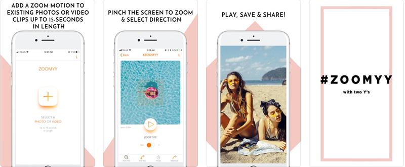 Sforum - Trang thông tin công nghệ mới nhất Capture-207 [30/10/2019] Chia sẻ danh sách ứng dụng iOS đang được miễn phí trên App Store