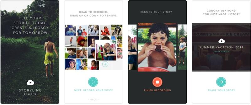 Sforum - Trang thông tin công nghệ mới nhất Capture-209 [30/10/2019] Chia sẻ danh sách ứng dụng iOS đang được miễn phí trên App Store
