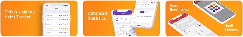 Sforum - Trang thông tin công nghệ mới nhất Capture-210 [30/10/2019] Chia sẻ danh sách ứng dụng iOS đang được miễn phí trên App Store