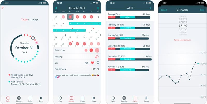 Sforum - Trang thông tin công nghệ mới nhất Capture-214 [30/10/2019] Chia sẻ danh sách ứng dụng iOS đang được miễn phí trên App Store