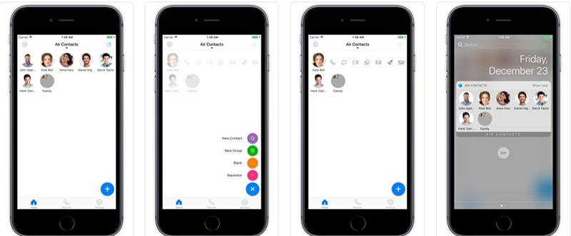 Sforum - Trang thông tin công nghệ mới nhất Capture-216 [30/10/2019] Chia sẻ danh sách ứng dụng iOS đang được miễn phí trên App Store