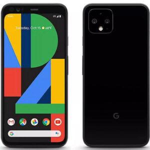 Sforum - Trang thông tin công nghệ mới nhất google-pixel-4-face-300x300 Google Pixel 4 có thể tự động gọi trợ giúp nếu người dùng gặp tai nạn xe hơi