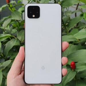 Sforum - Trang thông tin công nghệ mới nhất google-pixel-4-xl-early-hands-on-02-1-300x300 Cùng xem những bức ảnh được cho là chụp từ camera của Google Pixel 4