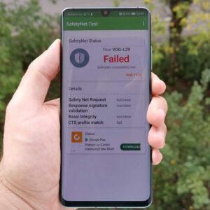 Sforum - Trang thông tin công nghệ mới nhất huawei-p30-pro-safetynet-featured-300x300 Huawei xác nhận một số máy P30 Pro đang bị lỗi SafetyNet, Google Pay