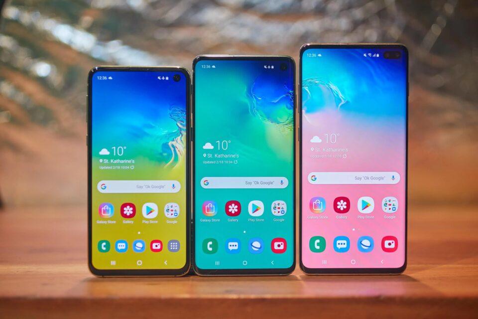 Sforum - Trang thông tin công nghệ mới nhất samsung-galaxy-s10-hoyle-17-1559-960x640 Samsung đã sửa được lỗi vân tay siêu âm trên Galaxy S10 và Galaxy Note 10