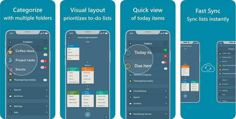 Sforum - Trang thông tin công nghệ mới nhất Untitled-23 [03/11/2019] Chia sẻ danh sách ứng dụng iOS đang được miễn phí trên App Store