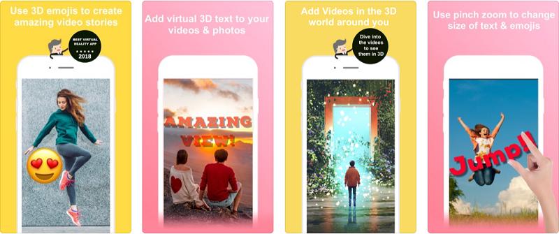 Sforum - Trang thông tin công nghệ mới nhất Untitled-24 [03/11/2019] Chia sẻ danh sách ứng dụng iOS đang được miễn phí trên App Store