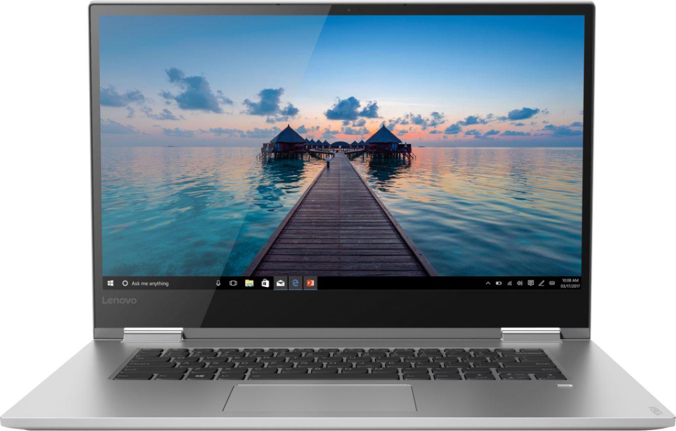 Sforum - Trang thông tin công nghệ mới nhất 6295992_sd Một số hiểu lầm thường gặp khi chọn mua máy tính xách tay: Cứ bộ vi xử lý Core i7 là mạnh,...