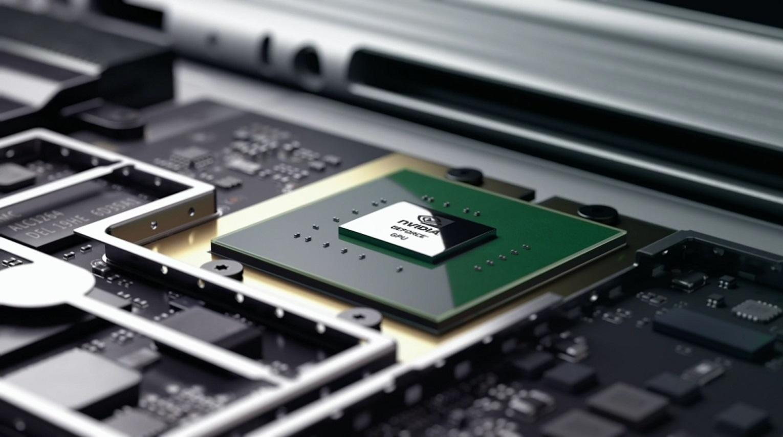 Sforum - Trang thông tin công nghệ mới nhất AAA Một số hiểu lầm thường gặp khi chọn mua máy tính xách tay: Cứ bộ vi xử lý Core i7 là mạnh,...