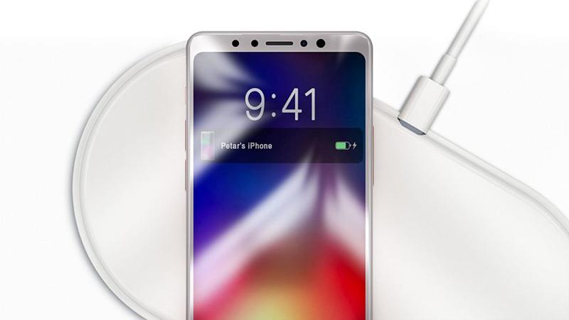 """Sforum - Trang thông tin công nghệ mới nhất iPhone-Se-2-concept-Phone-Industry-5 Nếu iPhone SE 2 có thiết kế """"dị"""" như thế này thì bạn nghĩ sao?"""