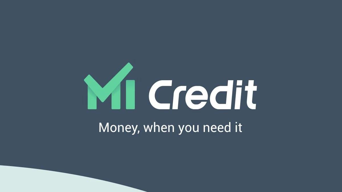 Sforum - Trang thông tin công nghệ mới nhất mi_credit_main_1575364148406 Xiaomi ra mắt dịch vụ vay tiền Mi Credit, vay tối đa 1500 USD, giải ngân sau 5 phút