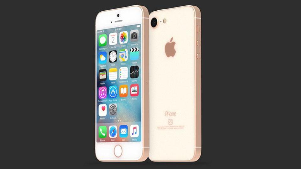 """Sforum - Trang thông tin công nghệ mới nhất Apple-ra-mat-2-mau-iPhone-SE-2-1 DigiTimes: Apple có thể ra mắt hai mẫu """"iPhone SE 2"""" vào năm 2020"""