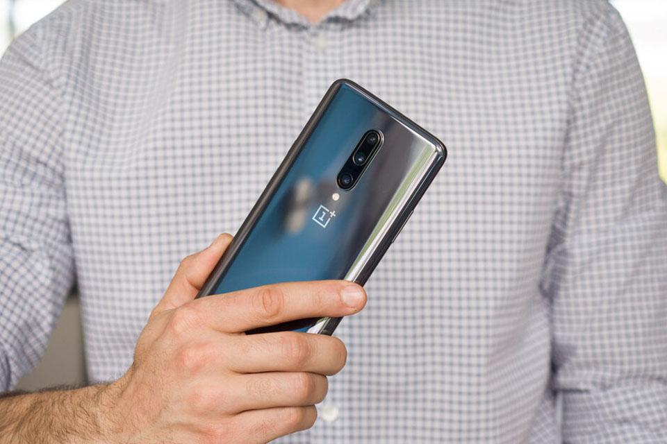 Sforum - Trang thông tin công nghệ mới nhất OnePlus-8-co-the-ra-mat-vao-thang-3-1 OnePlus 8 và OnePlus 8 Pro sẽ ra mắt sớm hơn dự kiến, có màu xanh lá cây bắt mắt