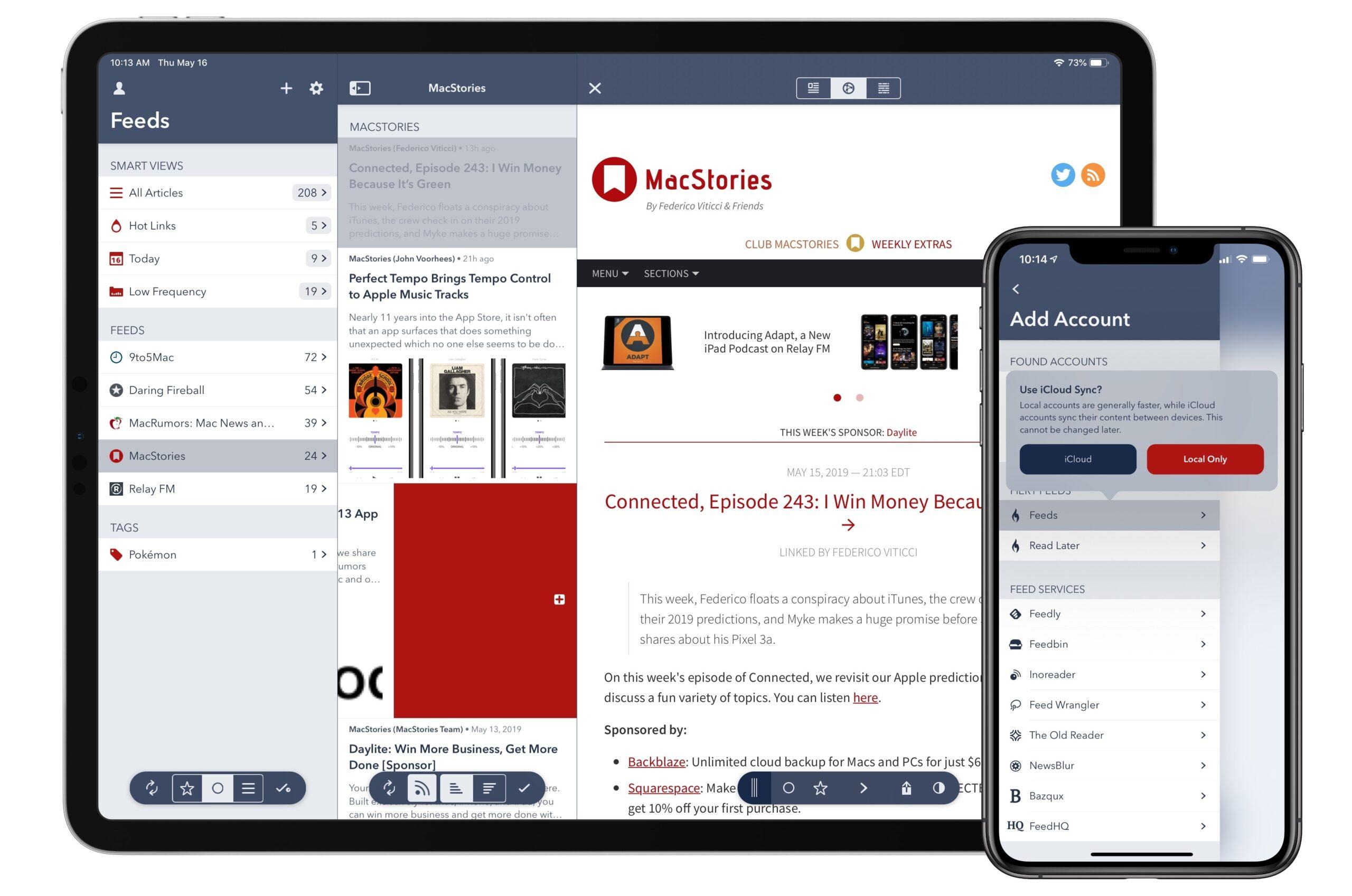 Sforum - Trang thông tin công nghệ mới nhất 2019-05-16-10-18-44-scaled 5 ứng dụng cần thiết trên iOS để làm việc tại nhà hiệu quả hơn trong mùa dịch