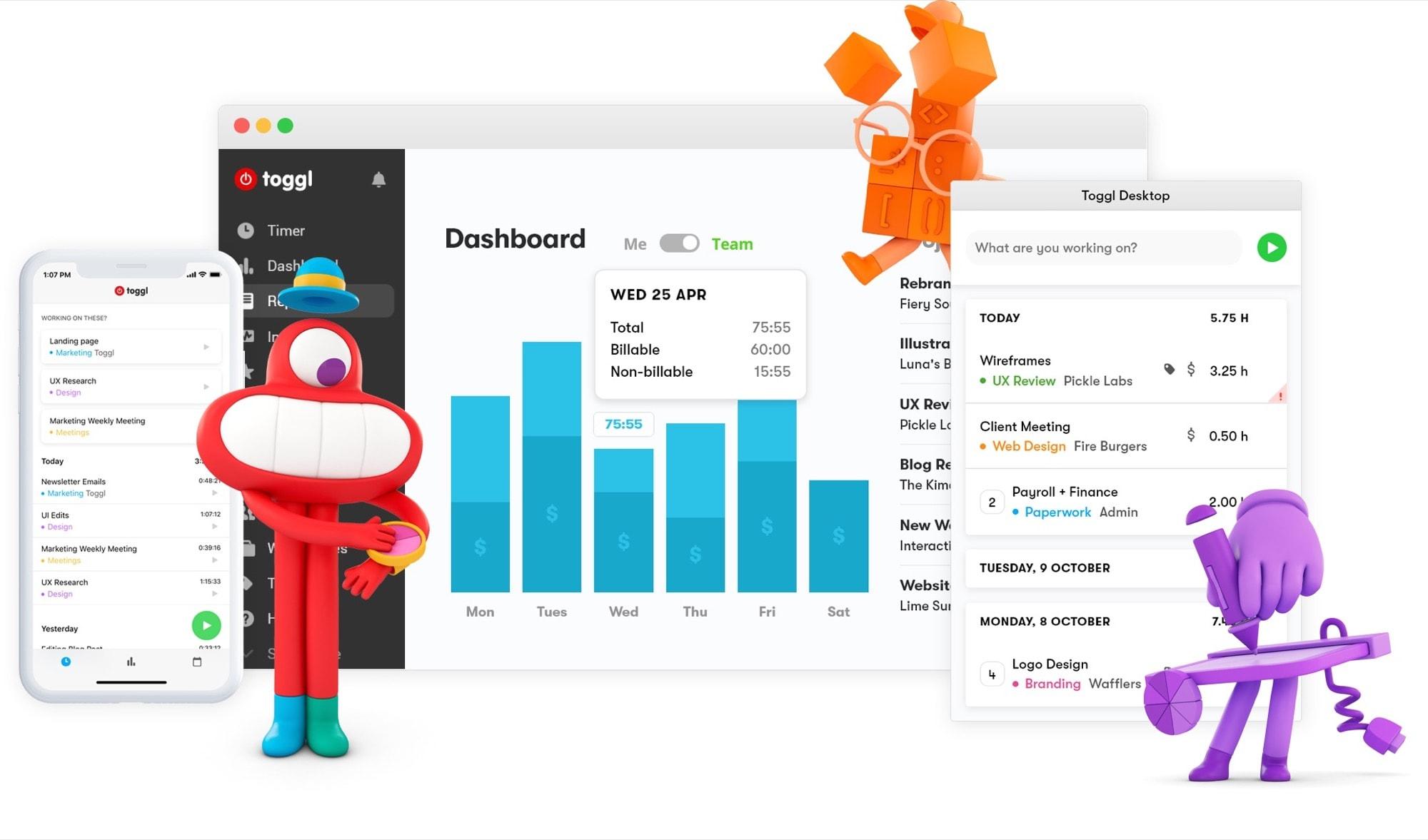 Sforum - Trang thông tin công nghệ mới nhất allplatforms-95b2676b4f65a2147f83d412173a3bd2-copy 5 ứng dụng cần thiết trên iOS để làm việc tại nhà hiệu quả hơn trong mùa dịch
