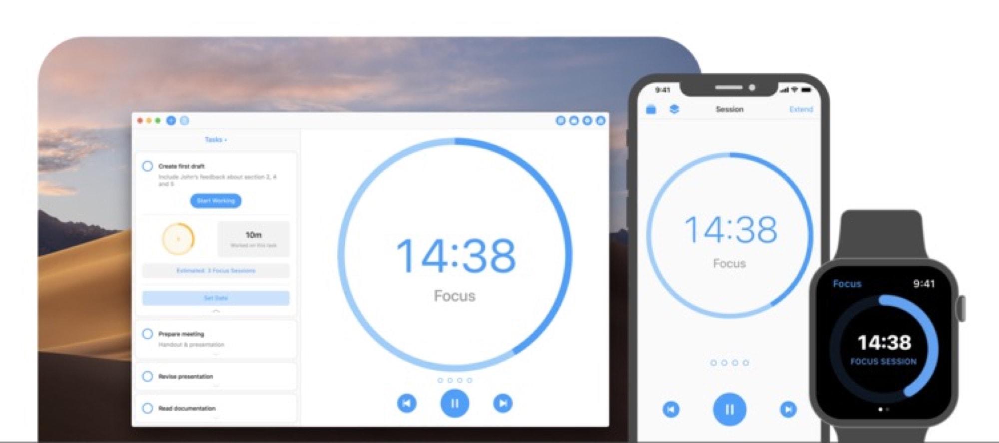 Sforum - Trang thông tin công nghệ mới nhất website-header-light-copy 5 ứng dụng cần thiết trên iOS để làm việc tại nhà hiệu quả hơn trong mùa dịch