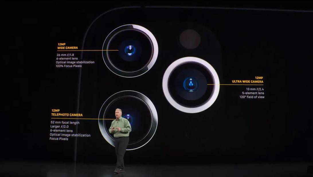 Sforum - Trang thông tin công nghệ mới nhất leak-claims-apple-put-sensor-shift-image-stabilization-camera-system-in-2020-iphone-5g-models-exibart-street-photography-01 Nên mua luôn iPhone 11 ngay bây giờ khi giá đang cực tốt hay đợi mua iPhone 12?