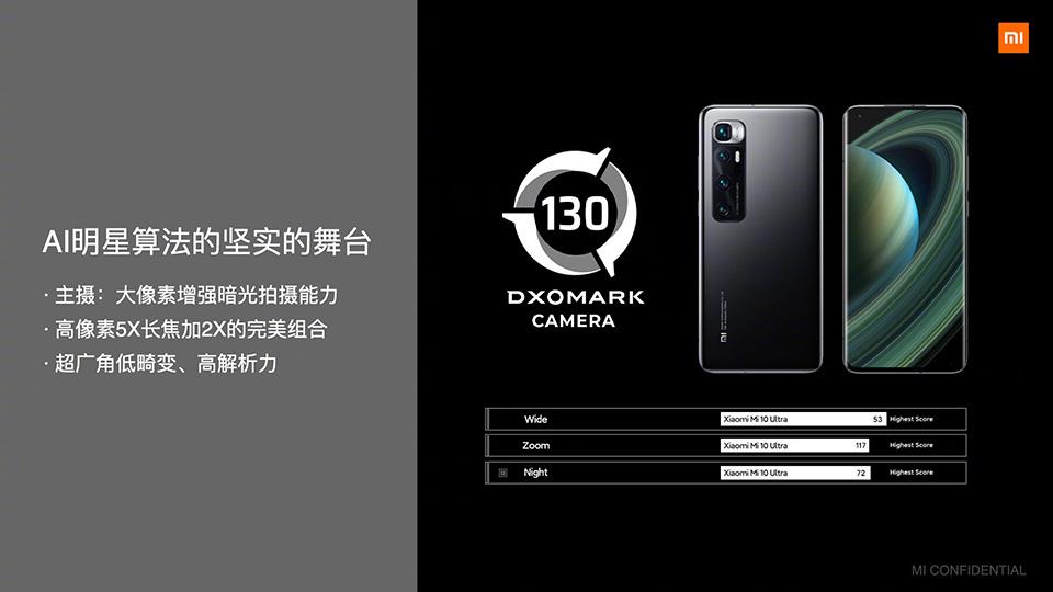 Sforum - Trang thông tin công nghệ mới nhất xiaomi-ultra-camera-4 Đây là lý do vì sao camera Xiaomi Mi 10 Ultra đánh bại hàng loạt đối thủ để dẫn đầu DxOMark